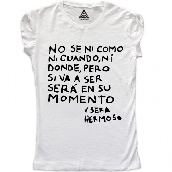 https://www.trikecus.com/108-thickbox_default/t-shirt-donna-no-se-ni-como-ni-cuando.jpg