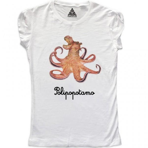 https://www.trikecus.com/113-thickbox_default/t-shirt-donna-polipopotamo.jpg
