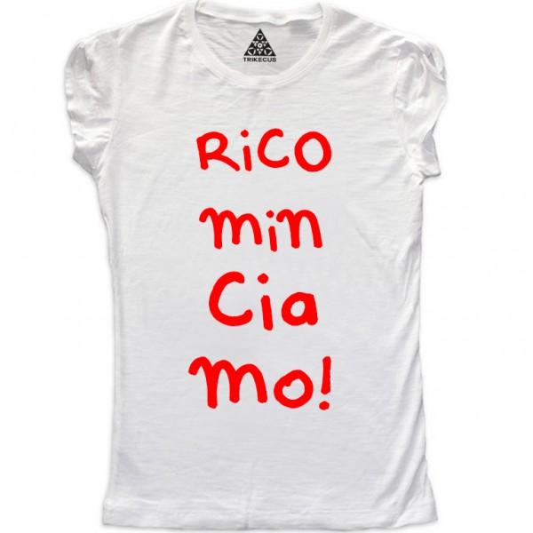https://www.trikecus.com/121-thickbox_default/t-shirt-donna-ricominciamo.jpg
