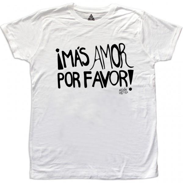 https://www.trikecus.com/231-thickbox_default/t-shirt-uomo-mas-amor-por-favor.jpg
