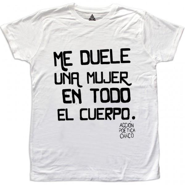 https://www.trikecus.com/232-thickbox_default/t-shirt-uomo-me-duele-un-hombre-en-todo-el-cuerpo.jpg