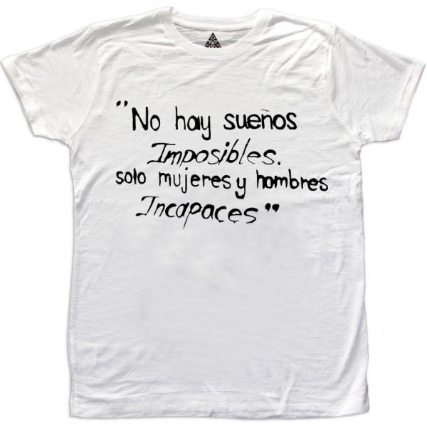 https://www.trikecus.com/241-thickbox_default/t-shirt-uomo-no-hay-suenos-imposibles-solo-mujeres-y-hombres-incapaces.jpg