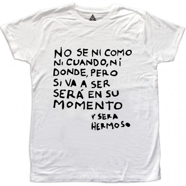 https://www.trikecus.com/244-thickbox_default/t-shirt-uomo-no-se-ni-como-ni-cuando-ni-donde-pero-si-va-a-ser-sera-en-su-momento-y-sera-hermoso.jpg