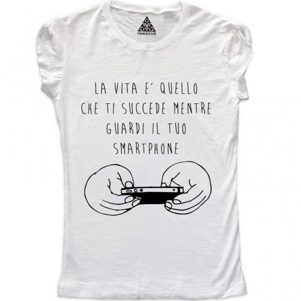 https://www.trikecus.com/341-thickbox_default/t-shirt-donna-vita-vs-smartphone.jpg