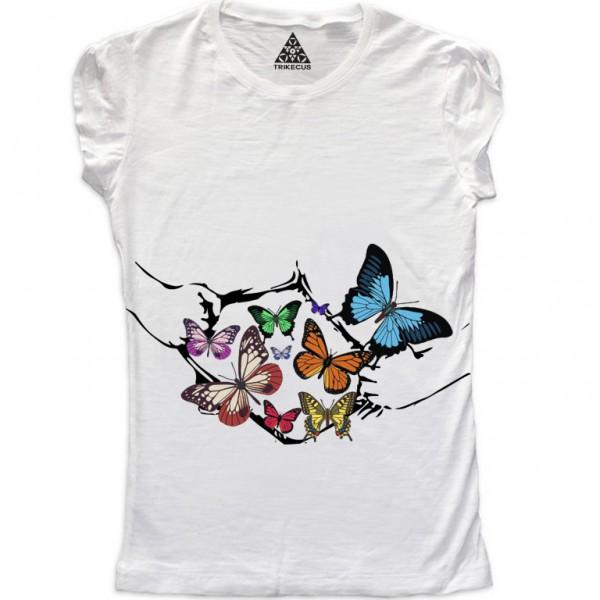 https://www.trikecus.com/396-thickbox_default/t-shirt-donna-farfalle-nello-stomaco.jpg