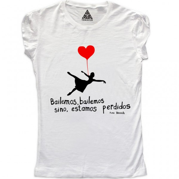 https://www.trikecus.com/41-thickbox_default/t-shirt-donna-bailemos-bailemos-sino-estamos-perdidos.jpg