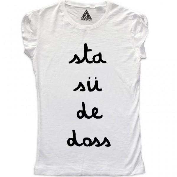 https://www.trikecus.com/418-thickbox_default/t-shirt-donna-sta-su-de-doss.jpg