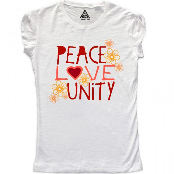https://www.trikecus.com/427-thickbox_default/t-shirt-donna-peace-love-unity.jpg