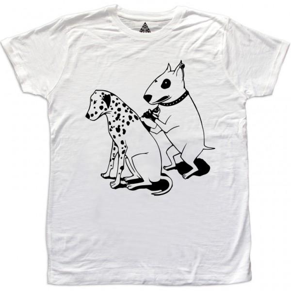 https://www.trikecus.com/463-thickbox_default/t-shirt-uomo-dalmatattoo-dalmata-tattoo.jpg