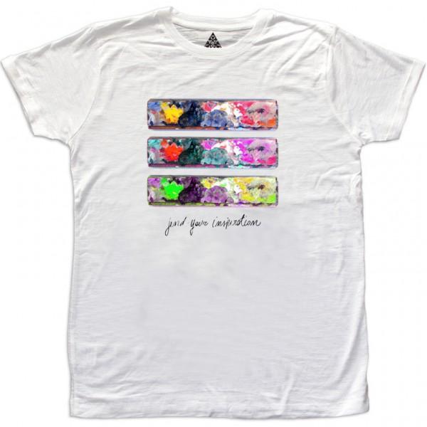 https://www.trikecus.com/465-thickbox_default/t-shirt-uomo-find-your-inspiration.jpg