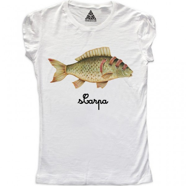 https://www.trikecus.com/478-thickbox_default/t-shirt-donna-scarpa.jpg