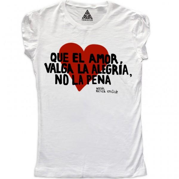 https://www.trikecus.com/491-thickbox_default/t-shirt-donna-que-el-amor-valga-la-alegria-no-la-pena.jpg