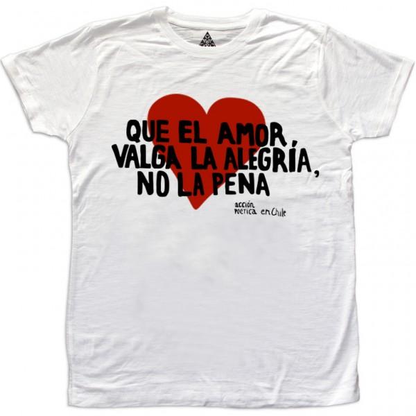 https://www.trikecus.com/492-thickbox_default/t-shirt-uomo-que-el-amor-valga-la-alegria-no-la-pena.jpg