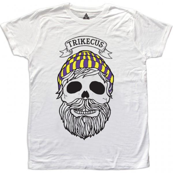https://www.trikecus.com/497-thickbox_default/t-shirt-uomo-beard-skull.jpg