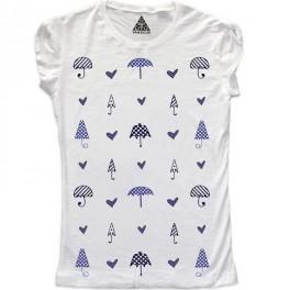 W Umbrellas