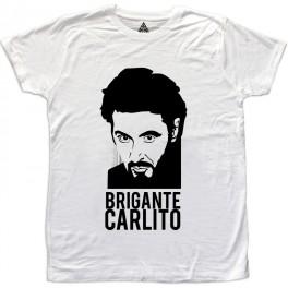 M Carlito Brigante