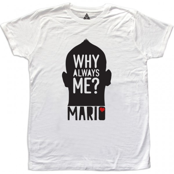 https://www.trikecus.com/547-thickbox_default/t-shirt-uomo-why-always-me-mario-.jpg