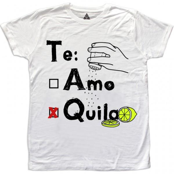 https://www.trikecus.com/573-thickbox_default/t-shirt-uomo-te-amo-tequila.jpg
