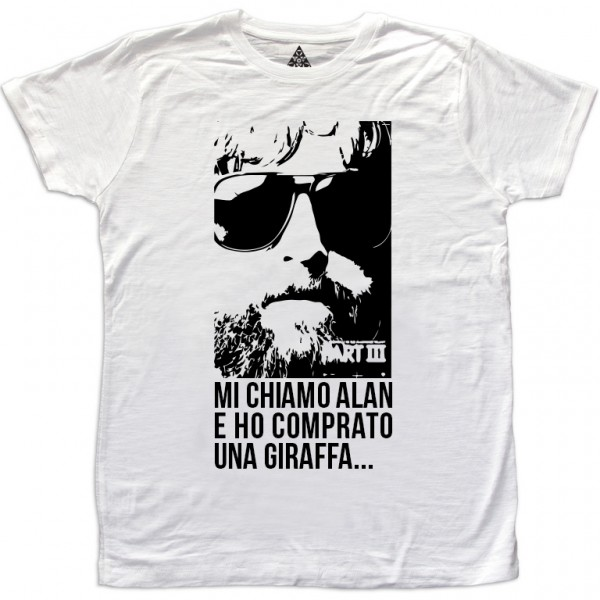 https://www.trikecus.com/586-thickbox_default/t-shirt-uomo-alan.jpg