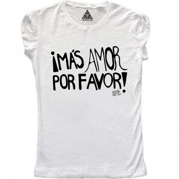 https://www.trikecus.com/90-thickbox_default/t-shirt-donna-mas-amor-por-favor.jpg