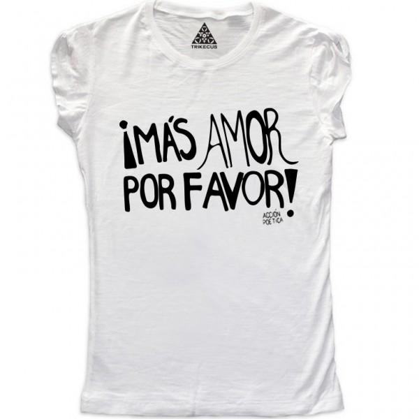 https://www.trikecus.com/90-thickbox_default/t-shirt-donna-mas-amor-por-favor.jpg