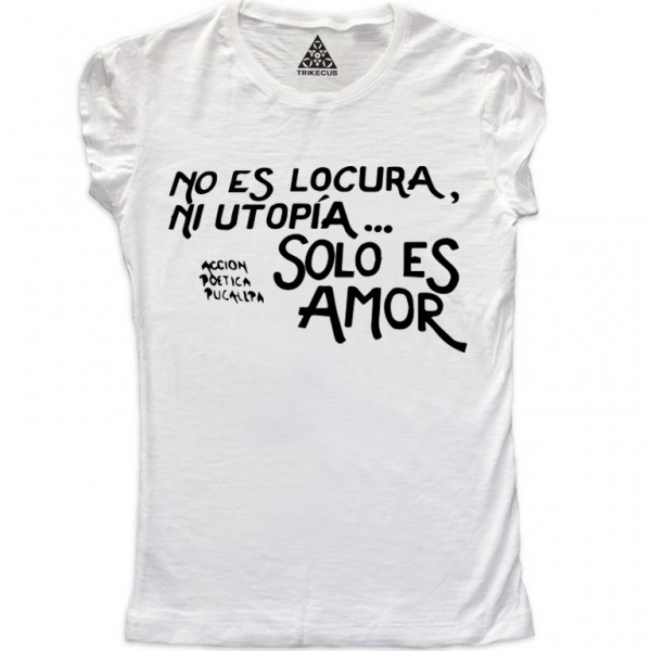 https://www.trikecus.com/99-thickbox_default/t-shirt-donna-no-es-locura-ni-utopiasolo-es-amor.jpg