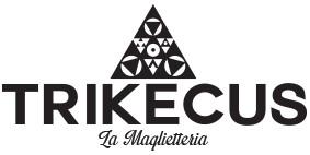 Trikecus